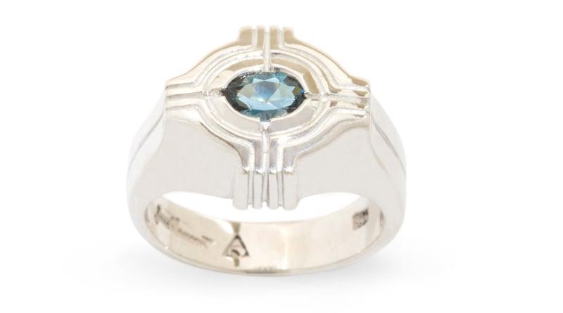 Ring for Gandalf